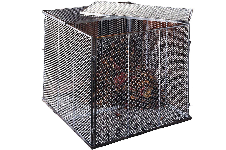 terra preta selbst herstellen einfach verst ndlich und ohne sorgen. Black Bedroom Furniture Sets. Home Design Ideas