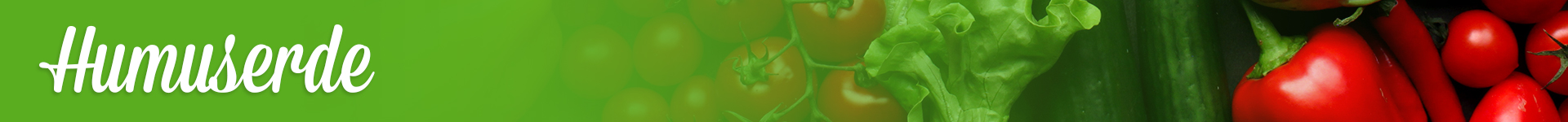Vegane Erde, vegane Gartenerde und vegane Blumenerde jetzt einsetzen. Terra Preta