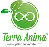 Pflanzenkohle - Wissen - Hilfe - Anleitungen