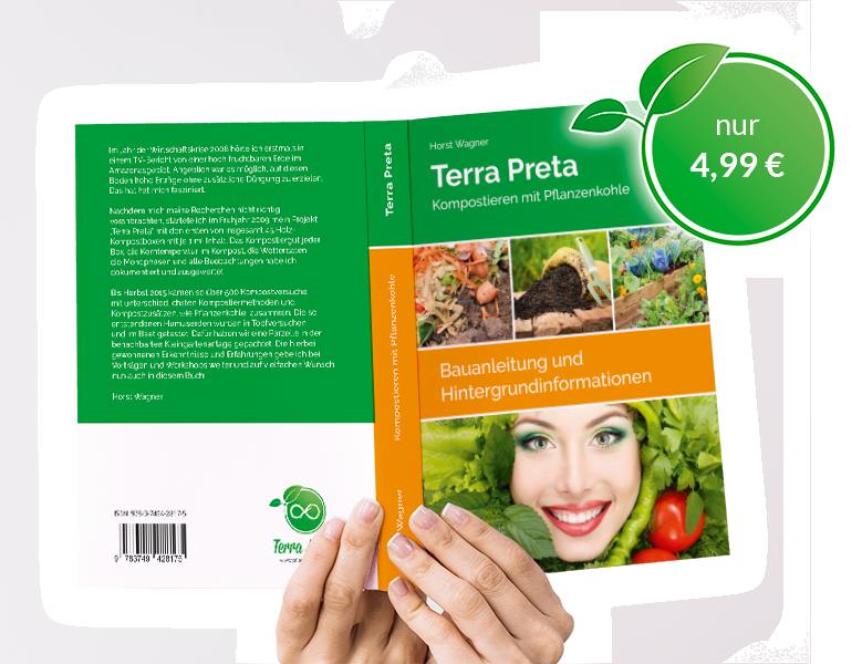 Terra Preta Kompostratgeber