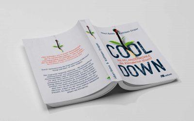 Buchtipp: Cool Down. Mit Pflanzenkohle die Klimakrise lösen?